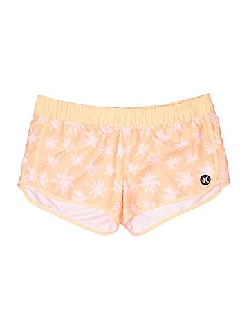 Hurley Athletic Shorts Size XL