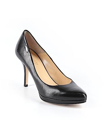 Loriblu Heels Size 37.5 (EU)