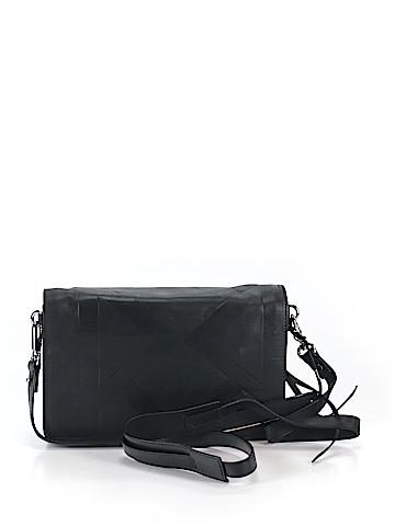 Christopher Kon Women Leather Crossbody Bag One Size