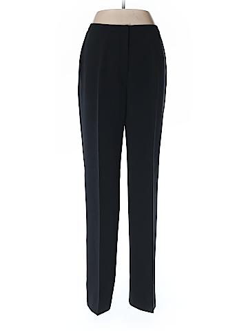 Tahari by ASL  Dress Pants Size 8