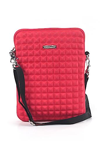 Rebecca Minkoff Laptop Bag One Size