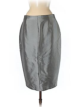 Jason Wu Casual Skirt Size 8