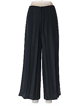 Babette Dress Pants Size M