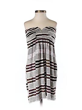 Tylie Malibu Casual Dress Size S