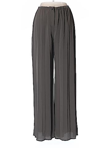 Babette Dress Pants Size XS