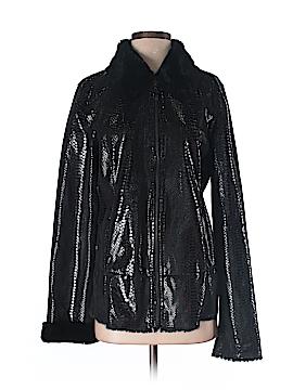 Pamela McCoy Jacket Size XS