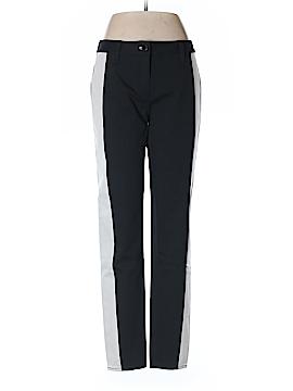 Per Se By Carlisle Casual Pants Size 4