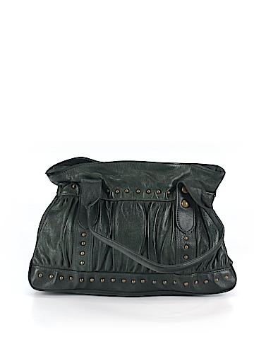 Massimo Dutti Shoulder Bag One Size
