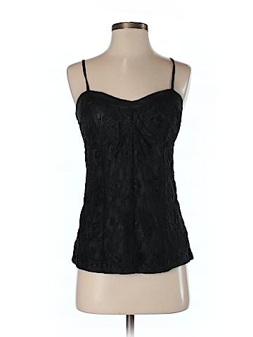 Express Women Sleeveless Top Size 4