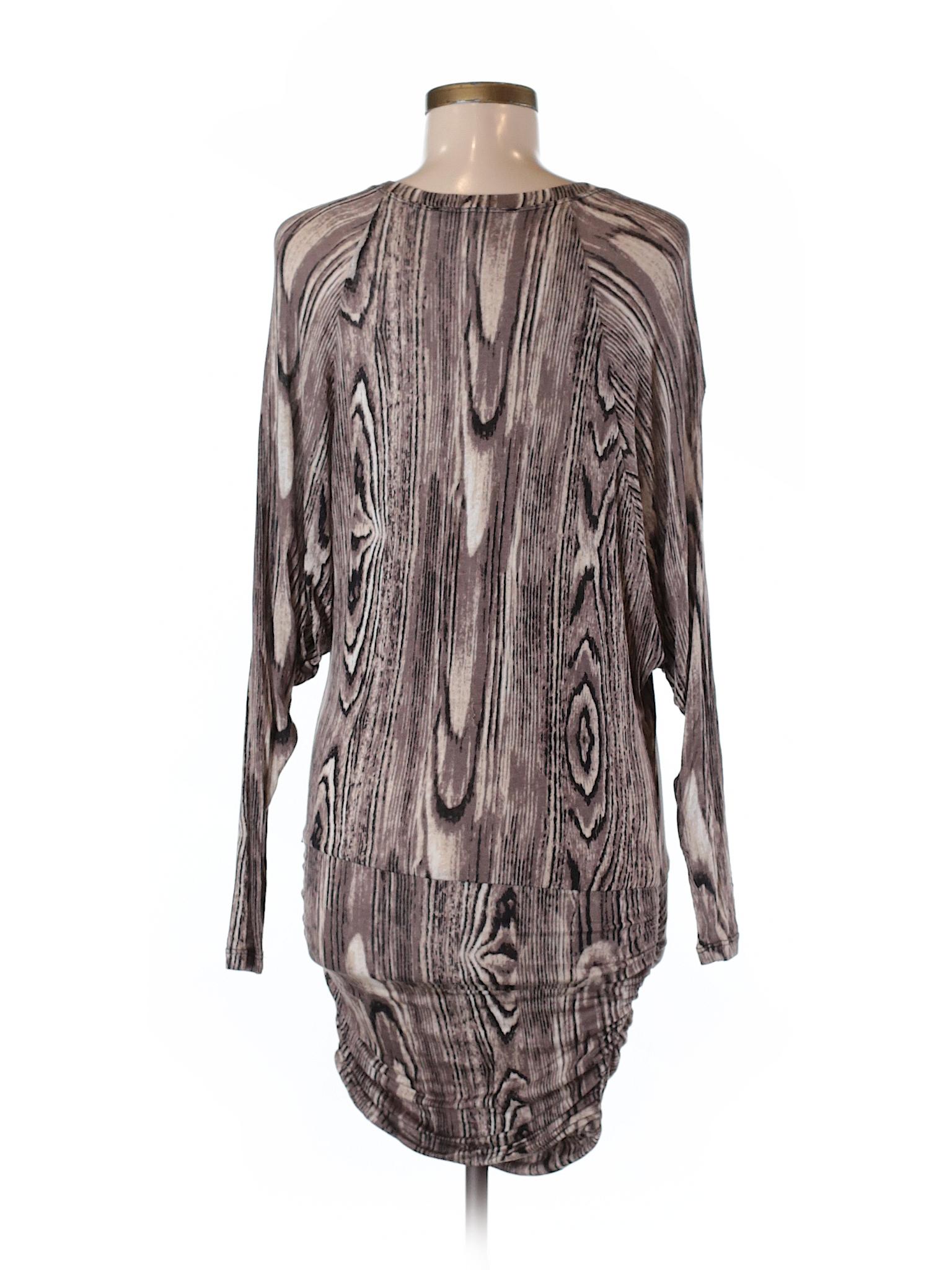 BCBGMAXAZRIA Casual Selling Casual Casual Dress Selling Dress Dress BCBGMAXAZRIA Selling BCBGMAXAZRIA wYgRqR