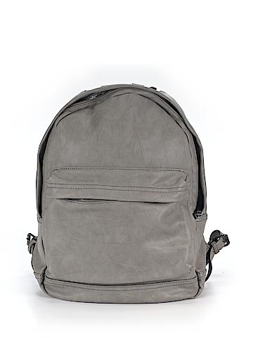 Aldo Backpack One Size