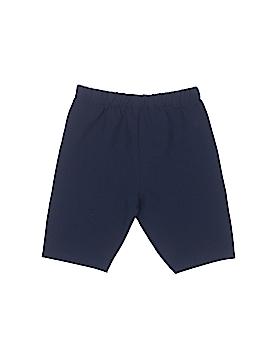 Bonnie Baby Dress Pants Size 12 mo