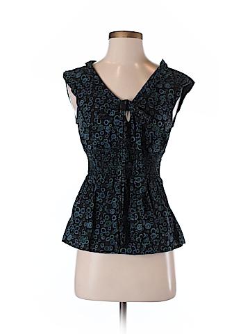 Ann Taylor LOFT Outlet Women Sleeveless Top Size 4