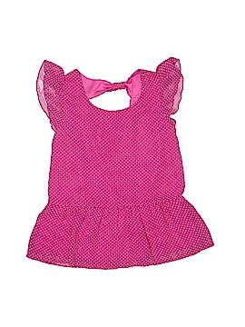Speechless Dress Size M (Youth)