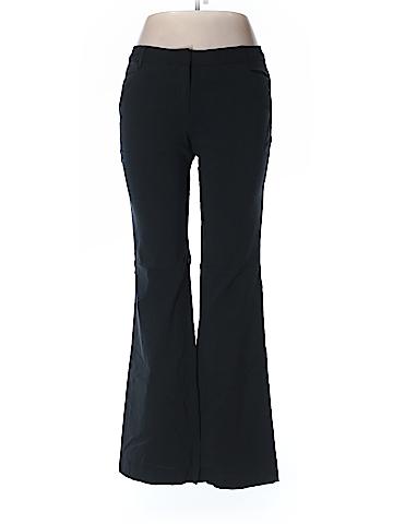 Scarlet Dress Pants Size 13
