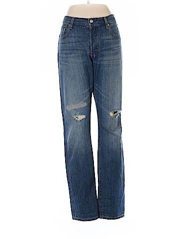 Levi Strauss Signature Jeans 28 Waist