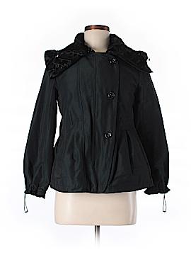 Armani Collezioni Jacket Size 38 (FR)
