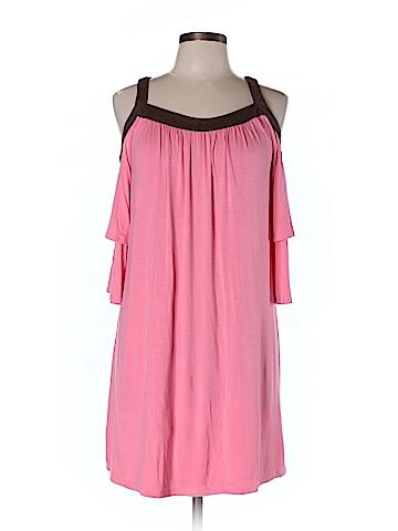 VAVA by Joy Han  Casual Dress Size L
