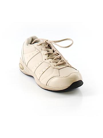 Drew Sneakers Size 34 (EU)