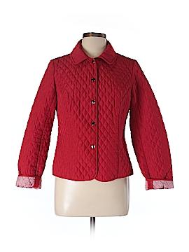 Briggs New York Jacket Size L (Petite)