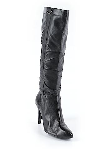 Adrienne Vittadini Boots Size 8