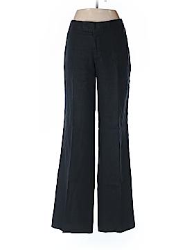 Merona Linen Pants Size 8
