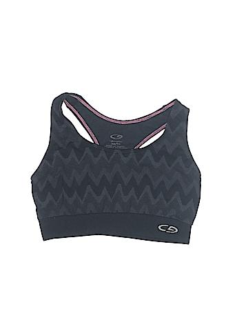 C9 By Champion Sports Bra Size XS