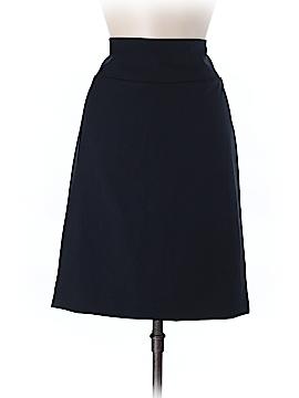 Ellen Tracy Casual Skirt Size 6