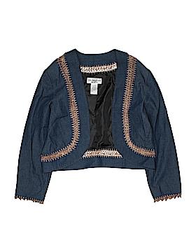 Lew Magram Jacket Size 16