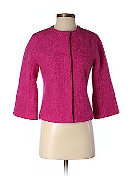 Carlisle Wool Coat Size 2