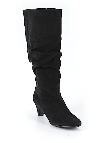 Aerosoles Boots Size 8