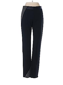 Elie Tahari for 5F Bergdorf Goodman Casual Pants Size 2