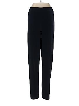 Avenue Montaigne Velour Pants Size 4