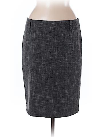 Max Studio Casual Skirt Size 6