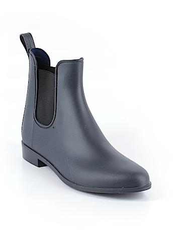 H&M Rain Boots Size 10