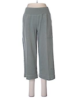 Karen by Karen Kane Casual Pants Size M