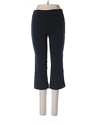 SO Active Pants Size XS