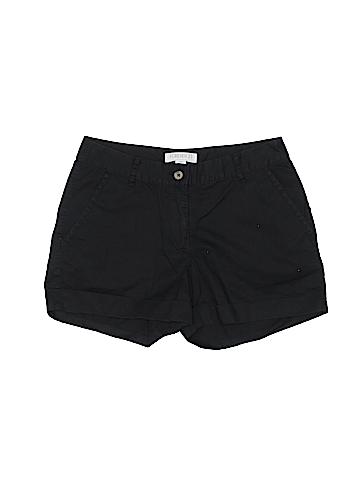 Forever 21 Women Khaki Shorts Size S