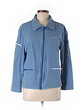 Norm Thompson Jacket Size L