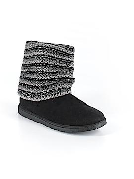 Arizona Jean Company Boots Size 4