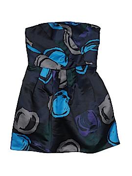 Armani Exchange Cocktail Dress Size 0