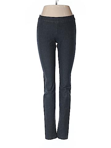 Vince. Dress Pants Size XS