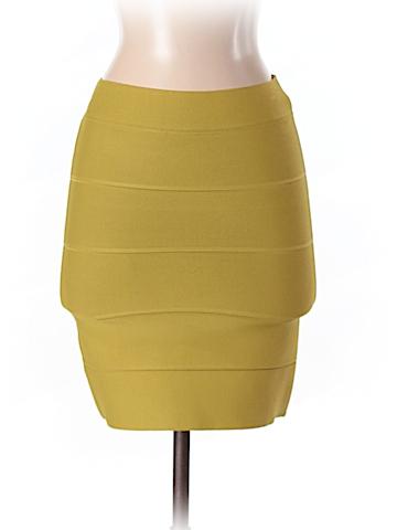 BCBGMAXAZRIA Formal Skirt Size XS