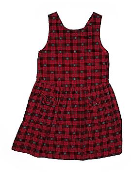 Lord & Taylor Dress Size 14