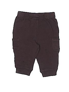 Small Wonders Casual Pants Size 3-6 mo