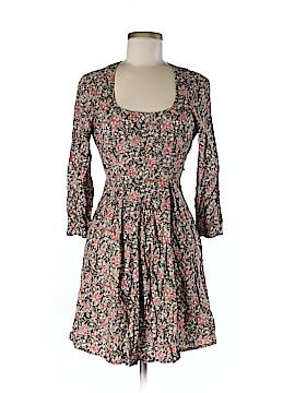 Contempo Casual Dress Size 6