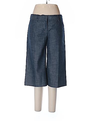 Express Design Studio Jeans Size 10