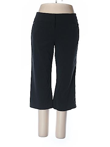 Bobby J Dress Pants Size 13 - 14