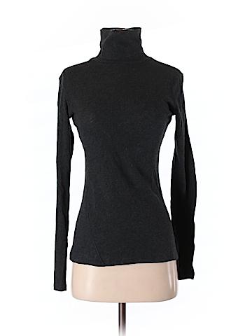 Rag & Bone/JEAN Turtleneck Sweater Size XS