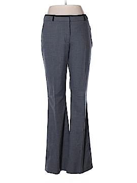 H&M Dress Pants Size 10